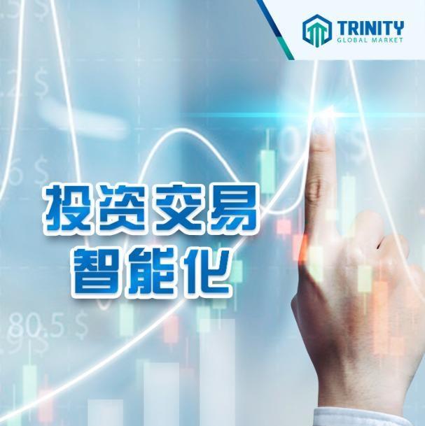 TGM Poster CN (3)A.jpg